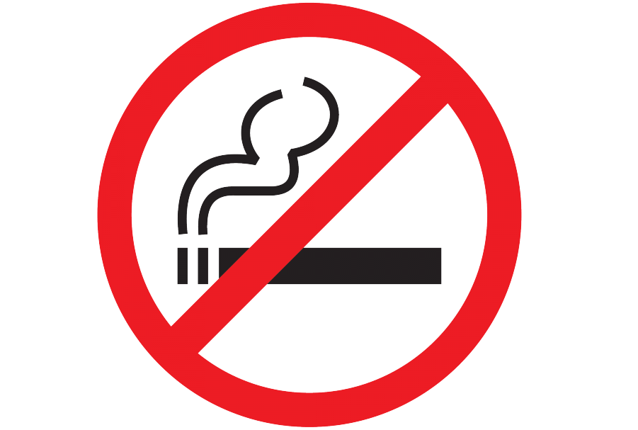 no smoking1.png